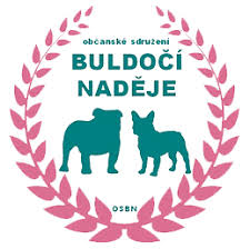 http://www.buldocinadeje.cz