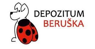http://www.depozitumberuska.cz